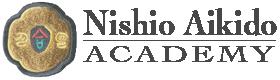Nishio Aikido Bangkok